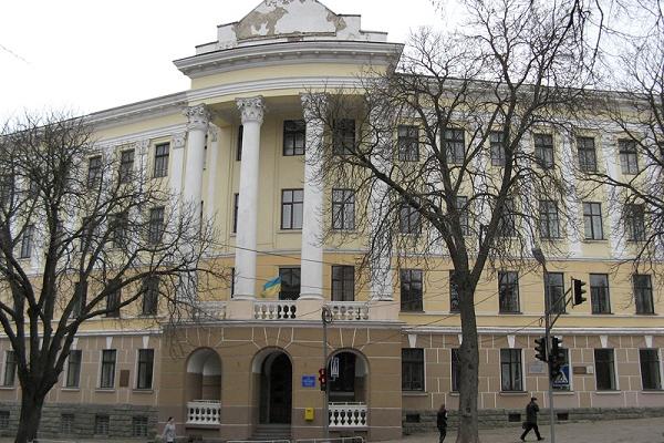 Тернополяни хочуть, щоб школа №4 була не «російською», а - «інформаційних технологій»