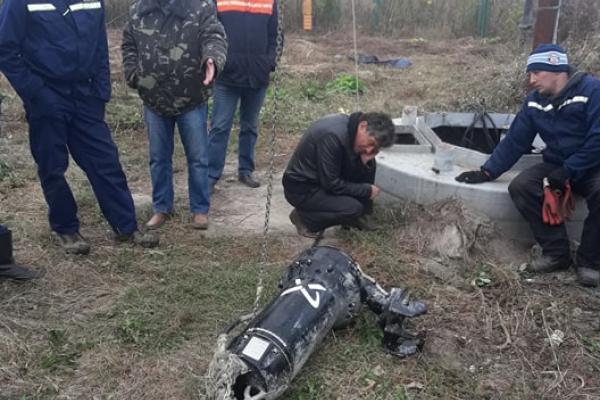 На Тернопільщині ціле місто залишилося без води через аварійну ситуацію на насосній станції