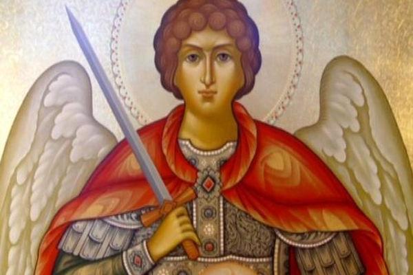 19 вересня відзначається Михайлів день – Михайлове Чудо