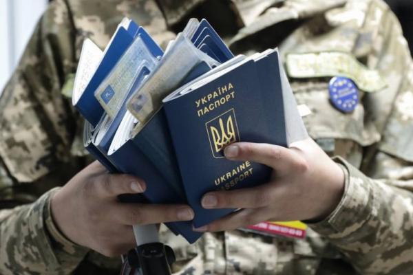 На Тернопільщині засудили двох російських вербувальників