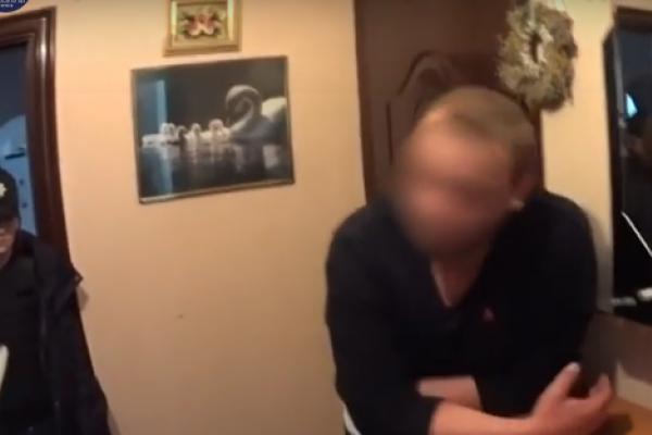 21-річний тернополянин пропонував поліцейським 700 доларів