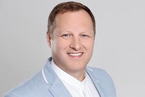 Стало відоме прізвище кандидата на посаду голови Тернопільської ОДА