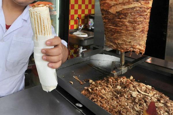 У Тернополі перевірятимуть заклади швидкого харчування