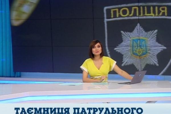 Скандал у поліції Тернополя: патрульний взяв лікарняний, а поїхав до Польщі на заробітки (Відео)
