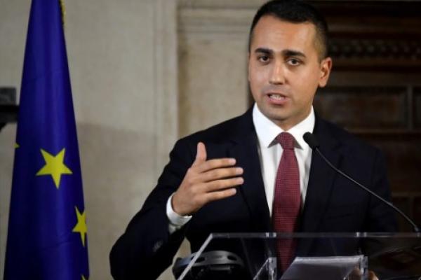 Італія включила Україну до списку «безпечних» країн, мігрантам з яких буде важко отримати притулок