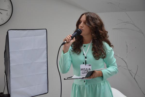 В Теребовлянській громаді вперше в Україні відкрито медіа-центр громади (Фото, відео)