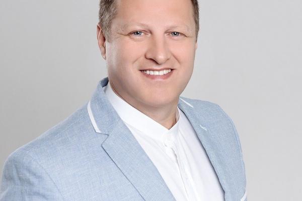 Кабмін розглянув пропозицію президента на призначення головою Тернопільської ОДА Ігоря Сопеля
