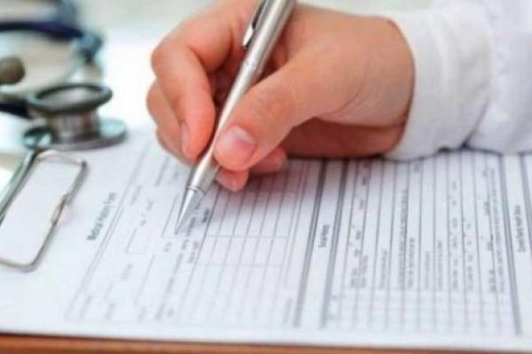 У Тернополі планують відмовитися від медичних довідок