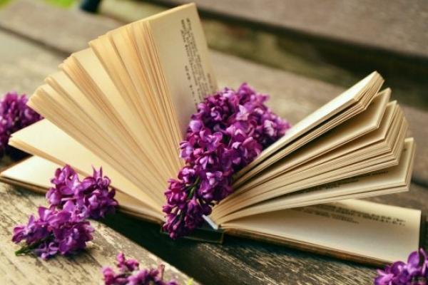 Бережанців запрошують на літературні читання «Натхненні осінню»