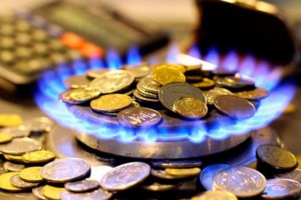 Тернополяни будуть платити більшу ціну за газ