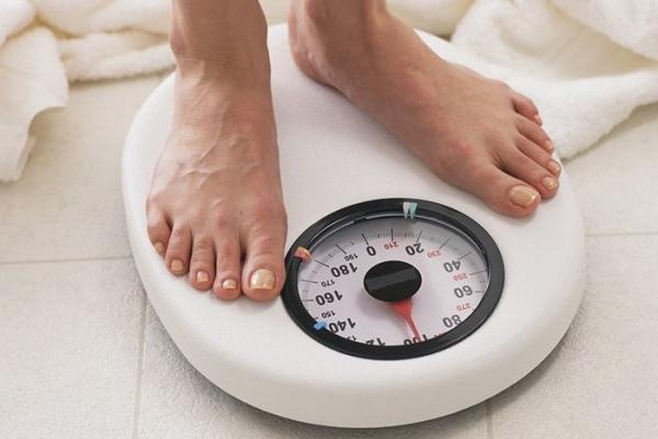 Зниження ваги вирішує проблеми із серцем