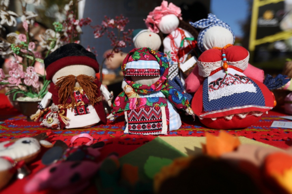 «Освіта в розвагах»: у Тернополі черговий фестиваль