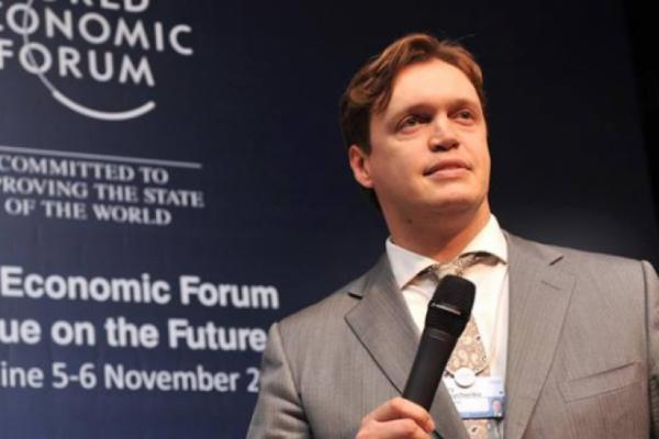 Нові бариги? Глава ФДМУ Сенниченко приховує майно від декларування і суміщає посади, – ЗМІ