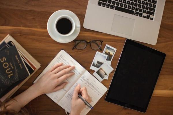 До 30 вересня 2020 року безробітним з Тернопільщини доступні 3800 онлайн-курсів