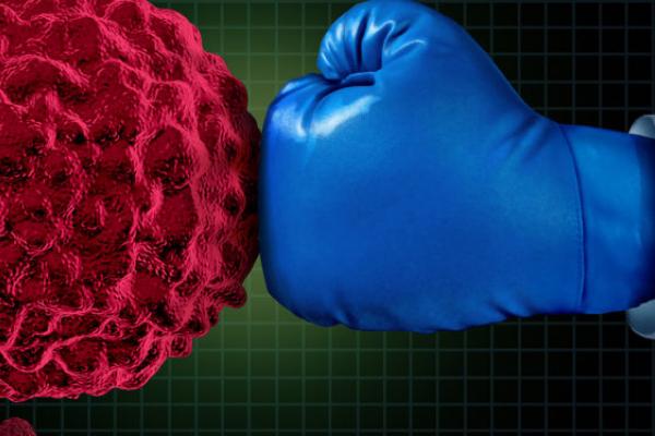Системні зміни в лікуванні раку можуть врятувати життя кожного п'ятого хворого: в Україні досі немає Національної стратегії боротьби з раком.