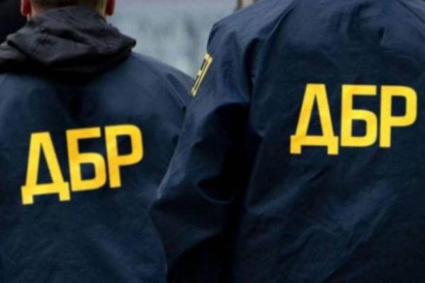 Посадовцю поліції загрожує 10 років за вимагання хабара