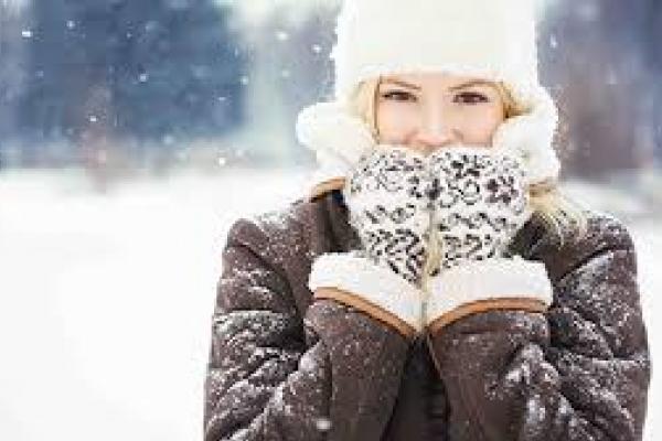 Взимку Україну очікують рекордні за останні 30 років морози