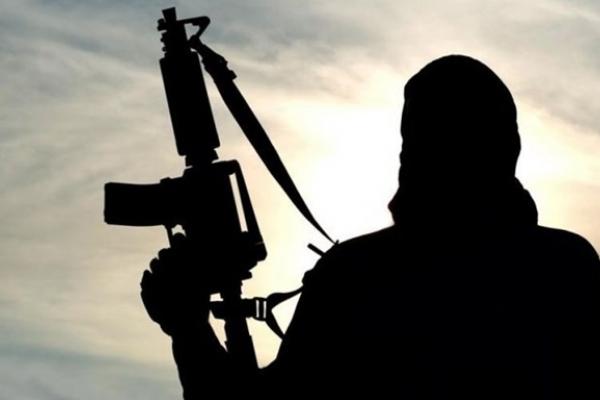 Тернополянин став свідком злочинів терористів на сході України