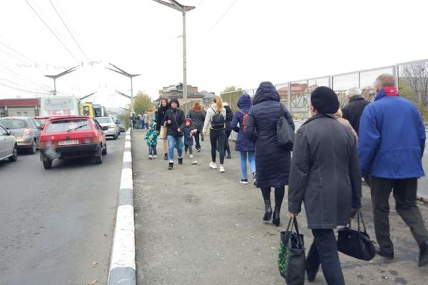 Тернополянам пропонують новий флешмоб (Фото)