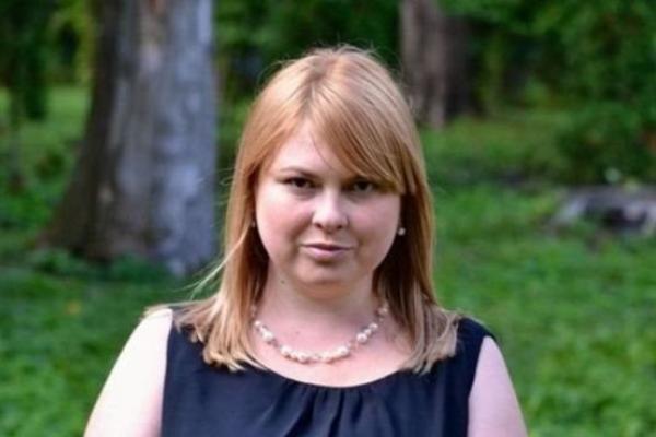 Тернопіль долучається до Всеукраїнської акції «Рік без Каті»