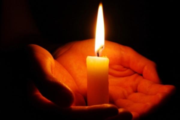 Тернопільський поліцейський загинув у зоні проведення Операції Об'єднаних сил