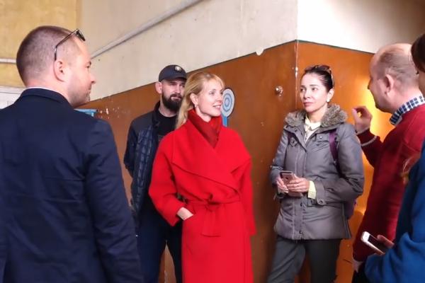 «Друге дихання»: на Тернопільщині відновлюють реабілітаційний центр для учасників війни