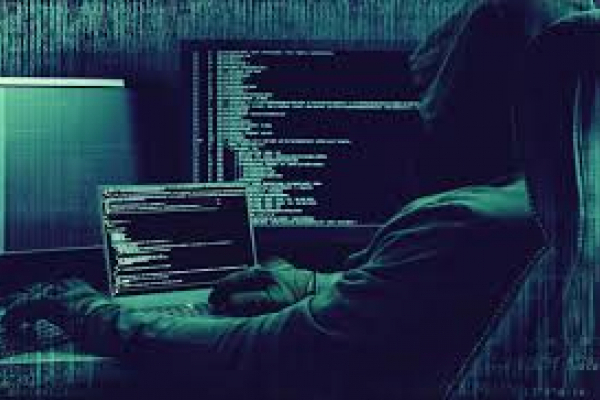 На Тернопільщині хакер продавав приховану інформацію