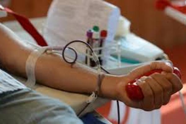 На Тернопільщині шукають донорів для дітей з рідкісним захворюванням