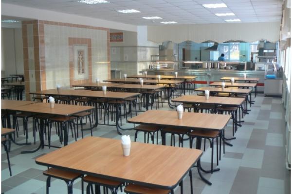 У Тернополі змінюють вимоги до шкільного харчування