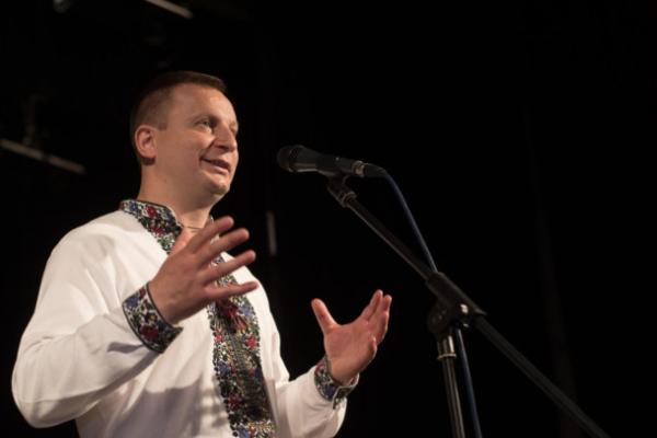 Екс-очільник Тернопільщини Степан Барна: «Сьогодні спокійно ходжу по Тернополю, мене ніхто не кляне поза очі і ніхто не кидає камінням у спину. Це те, про що я мріяв!»