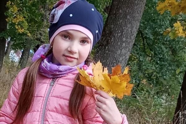 Доброчинець врятував життя дівчинки з Тернопільщини