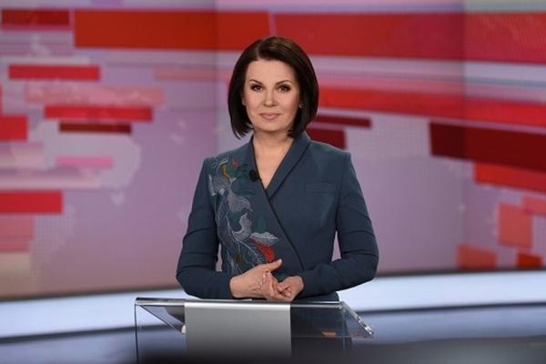 У відомої української ведучої виявили злоякісну пухлину