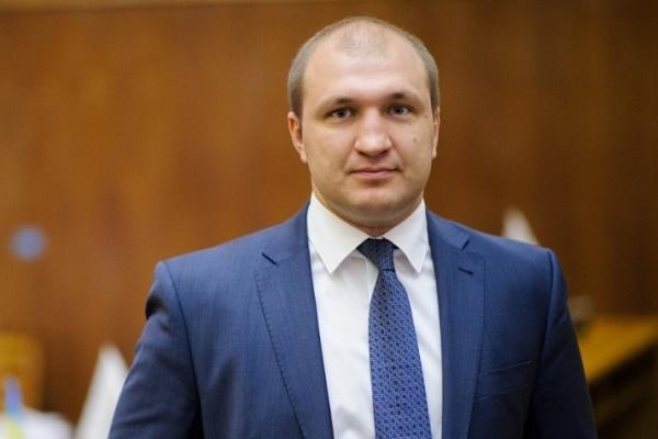 Тернопільська обласна рада виразила незгоду із запровадженням ринку землі в Україні