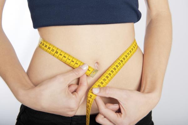 Лікувальна дієта при ожирінні