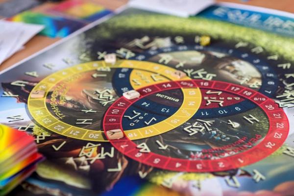 У Тернополі відбудеться Всеукраїнський фестиваль психологічних ігор