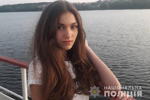 У Тернополі вже дві доби розшукують 14-річну дівчину