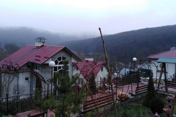 Найменше село громади на Тернопільщині складається із 30 жителів
