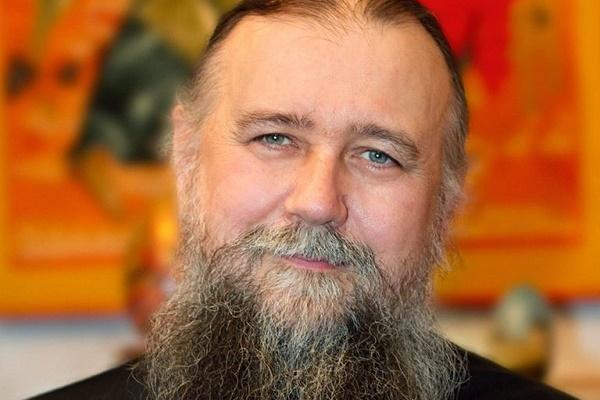 Ректор Почаївської семінарії РПЦвУ послав «смоктати смерічки» охочих святкувати Різдво 25 грудня