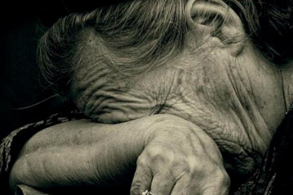 Тернопільщина: громадські роботи за насильство над матір'ю