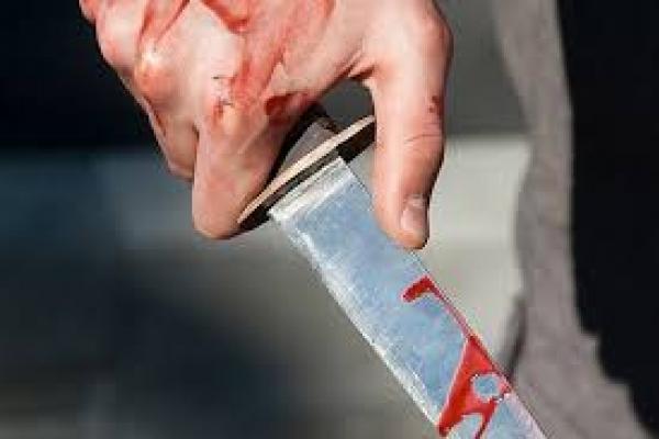 «З чисельним коло-ріжучими ранами»: у Польщі вбили заробітчан з Тернопільщини