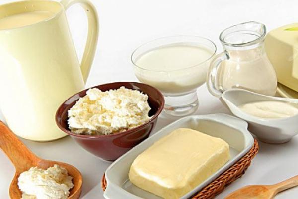«Масло зі стихійного ринку»: на Тернопільщині школярів годували фальсифікованими молочними продуктами