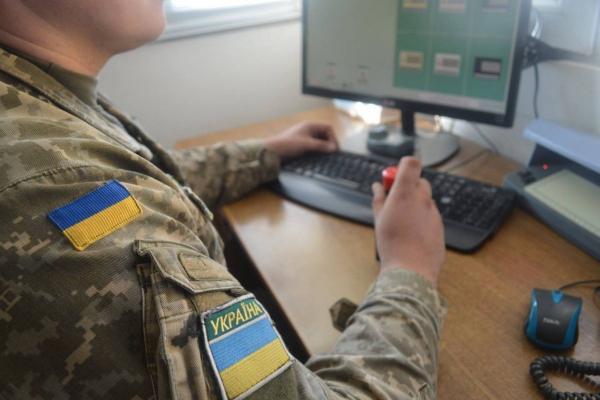На українсько-польському кордоні незабаром з'явиться електронна черга