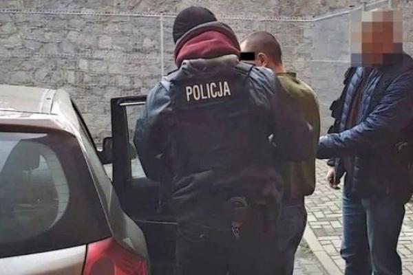 Стали відомі подробиці вбивства двох заробітчан з Тернопільщини у Польщі