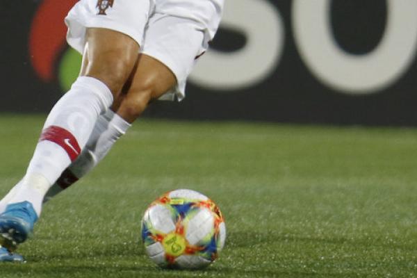 Тернопіль готується приймати фінал Кубка України-2020 з футболу