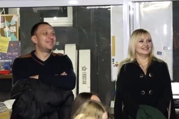 «Миколай про тебе не забуде»: у Тернополі влаштували благодійний аукціон