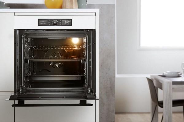 Кращі електричні духові шафи для вашої кухні