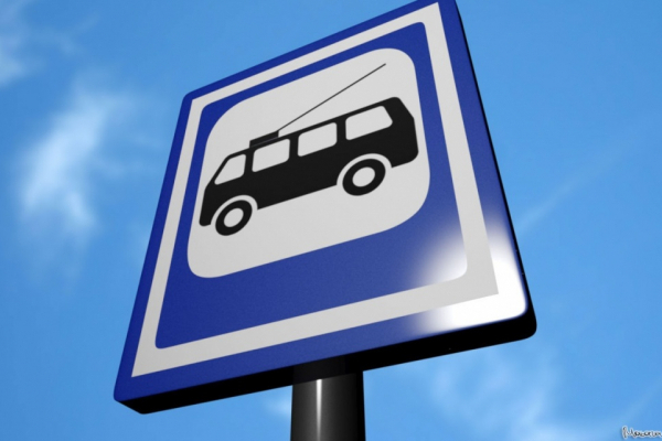 Увага!: у Тернополі тимчасово зупинили рух деяких тролейбусів