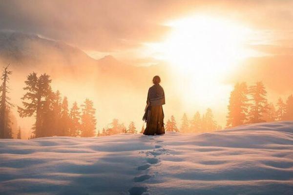 Зимове сонцестояння: найдовша ніч у році позаду. Що треба зробити 22 грудня