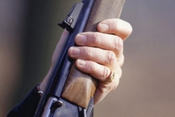 У мешканців Тернопільщини продовжують виявляти незаконні склади зброї