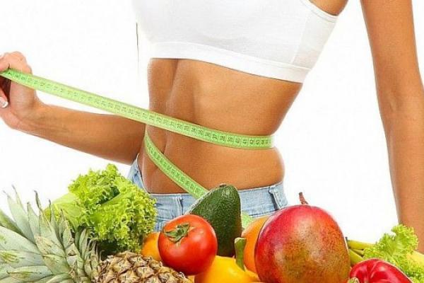 Тернопільські лікарі розповіли якої дієти варто дотримуватися  після «смачних» свят